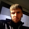 Konstantin, 33, Anzhero-Sudzhensk
