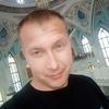 NiKOLAY, 33, г.Казань