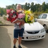 Bill23cm, 30, г.Барнаул
