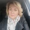 Marina, 50, г.Ростов-на-Дону
