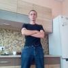 Александр, 36, Сєвєродонецьк