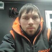 игорь шевченко 29 Днепр