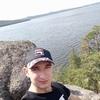 Евгений Андреев, 25, г.Кокшетау