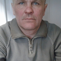 АЛЕКСЕЙ, 46 лет, Овен, Нерюнгри