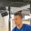 Анатолий, 34, г.Винница