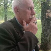Сергей, 51 год, Рак, Одинцово