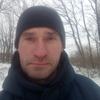 Олег, 38, г.Донецк