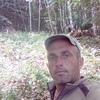 Володимир, 38, г.Острава