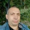 Nikolay, 42, Ridder