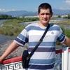 Sergey, 32, Remontnoye