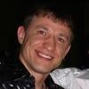 Aleksandr, 43, Shebekino