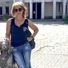 Инна, 49, г.Воронеж