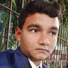 Gregory, 18, г.Пандхарпур