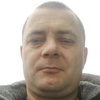 Александр, 35, г.Кемерово