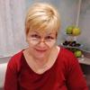 ГАЛИНА, 61, г.Новошахтинск