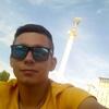 Артём, 19, г.Киев