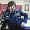 andrey, 45, г.Москва