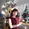 Елена, 34, г.Приазовское
