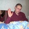 Миша, 36, г.Новомосковск