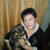 светлана, 39, г.Свердловск