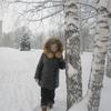Raisa, 63, г.Туймазы
