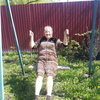 Наталья, 62, г.Липецк