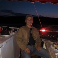 Петр, 44 года, Близнецы, Чусовой