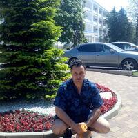 Арсен, 51 год, Скорпион, Анапа