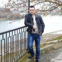 Евгений, 37 лет, Телец, Москва