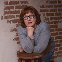 Виктория, 53 года, Дева, Москва