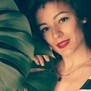 Знакомства в Снятыне с пользователем Maria 28 лет (Дева)