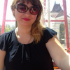 Елена, 37, г.Чугуев