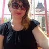 Elena, 37, Chuhuiv