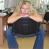 Елена Александровна, 48, г.Куйбышев