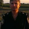 Сергей, 48, г.Изюм