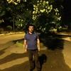 arslan, 38, г.Ашхабад