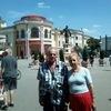 Давид, 68, г.Алматы́