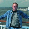 Андрей Evgenyevich, 34, г.Сызрань