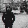 Игорь, 19, г.Кременчуг