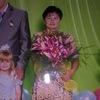 Ольга, 48, г.Фирово