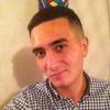 Александр, 22, г.Воронеж