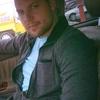 Vlad, 31, г.Горловка
