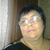 Любовь Ястребова, 45, г.Гулькевичи