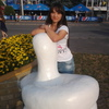 Ирина, 33, Віньківці