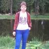 наталия, 24, г.Сергиев Посад
