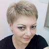 Светлана, 49, г.Усть-Камчатск
