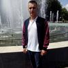 Serui, 23, г.Кривой Рог