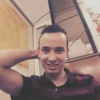 Борис, 24, г.Ташкент