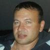 Владимир, 42, г.Кокшетау