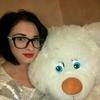 Дарина, 24, г.Киев